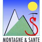 Montagne et santé
