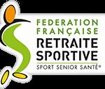 Fédération Française de Retraite sportive
