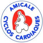 Amicale des cyclos cardiaques