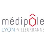 Médipôle Lyon-Villeurbanne
